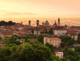 Lombardy Image