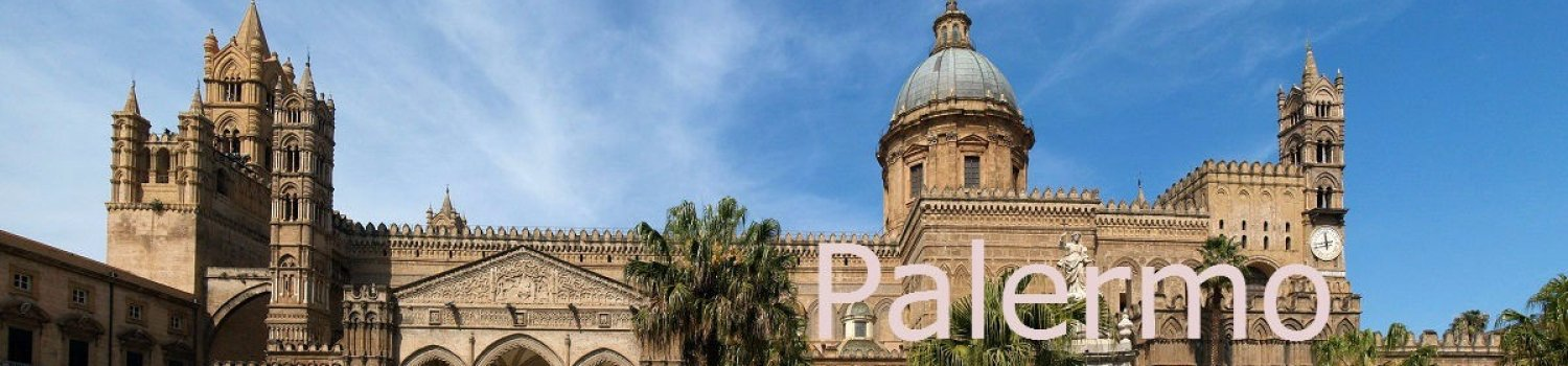 Palermo Italian Investment Properties