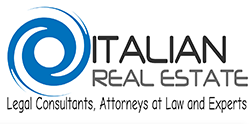 Real Estate Law Firm Italy