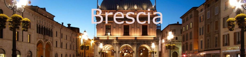 Brescia Property for Sale in Italy